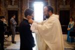 Reportage di Matrimoni Giuliano