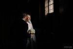 Reportage di Matrimoni Aventino Fulvia