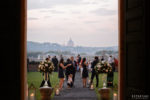 rome weddings