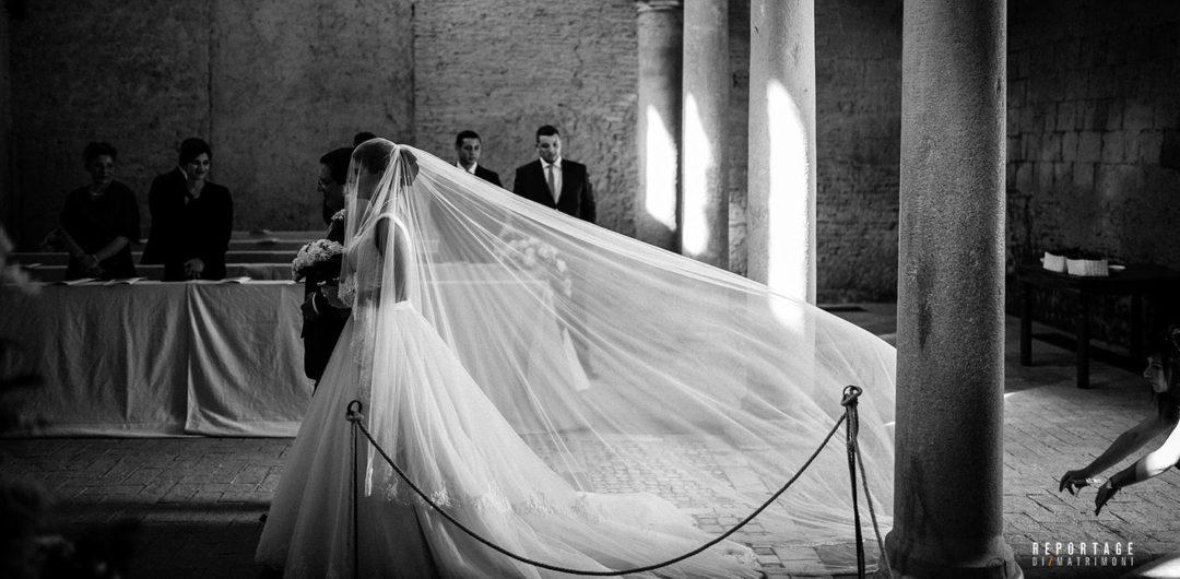 foto_reportage_matrimoni