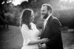 Matrimonio Bovino Puglia