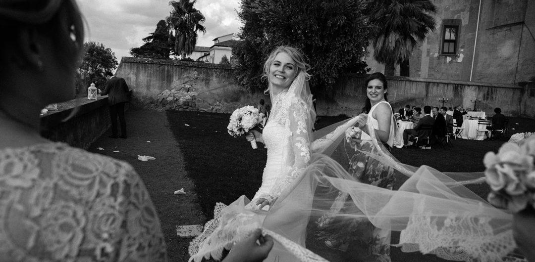aventino_matrimonio