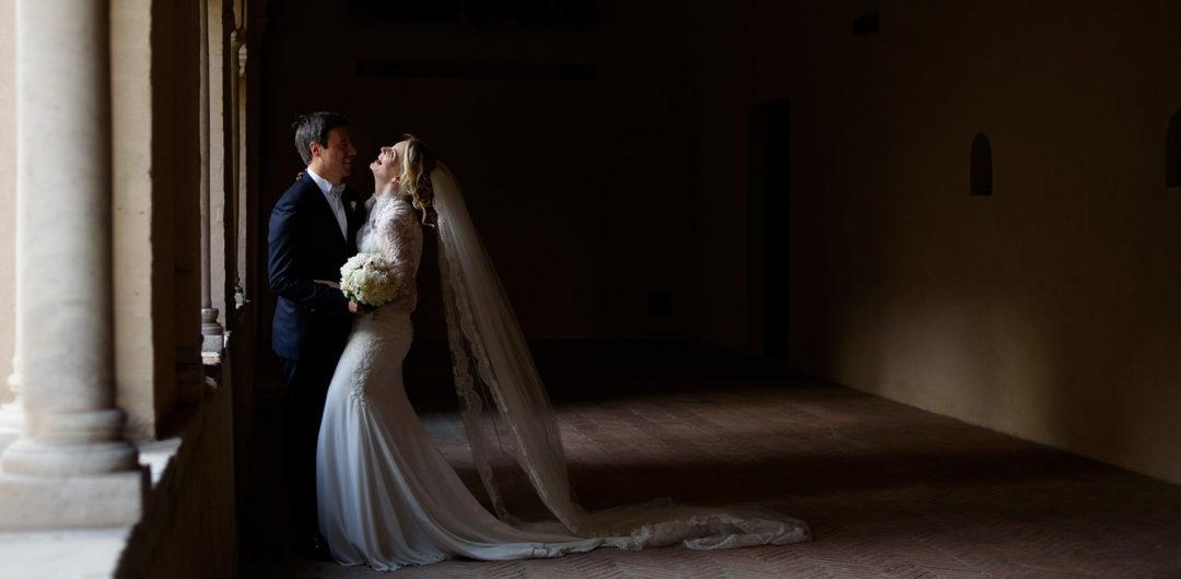 reportage_matrimoni_aventino